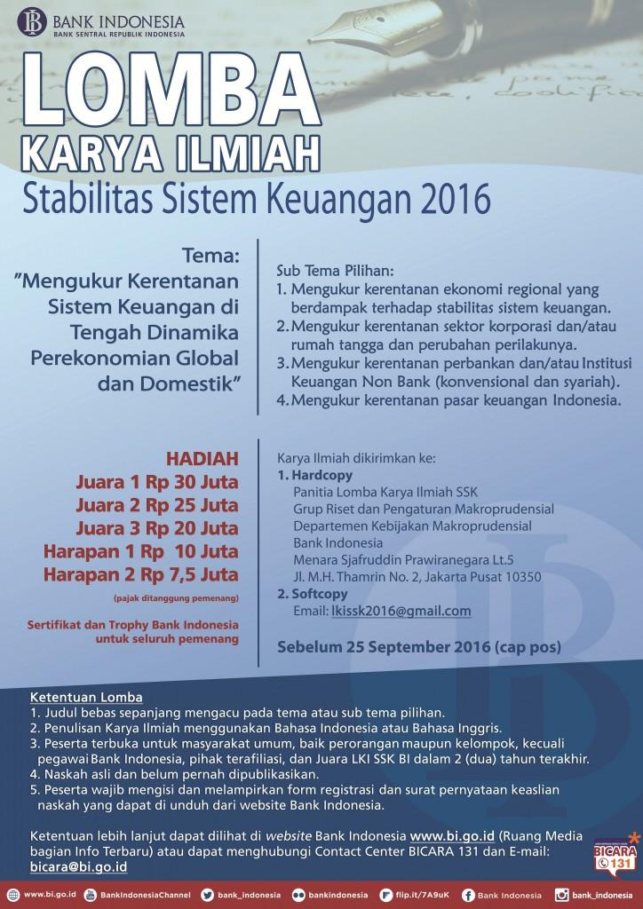 Poster LKI SSK 2016_2