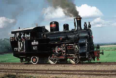 B2503s