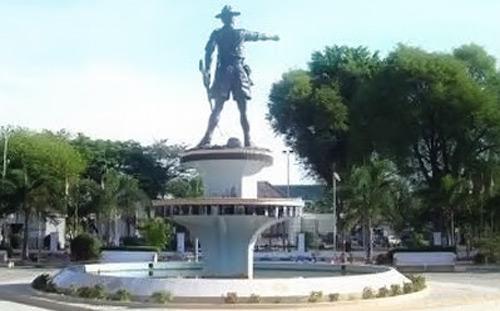 Gorontalo